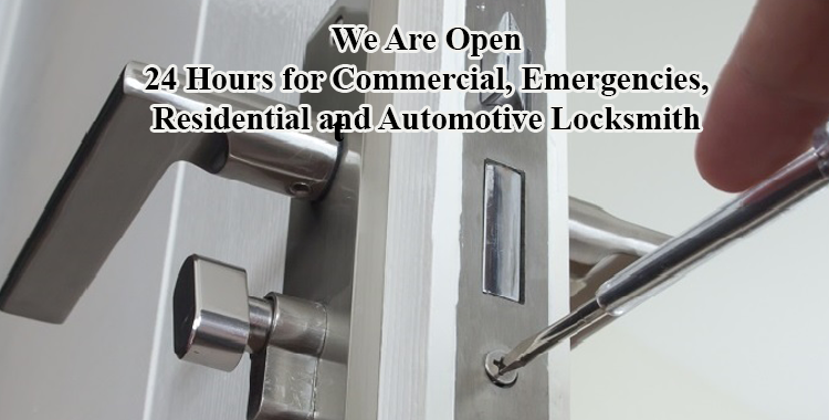 Affordable Locksmith Services Port Chester, NY 914-488-6806